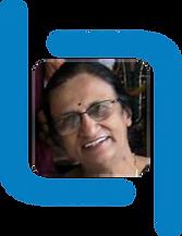 Dr.Uma_Divate.png
