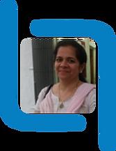 Anuradha.png