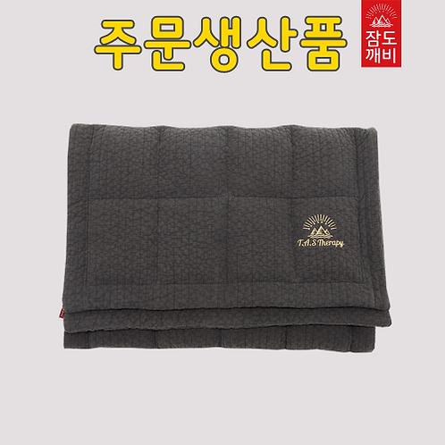 [세일] 타즈 잠도깨비 매트 - 베개+안대 무료증정