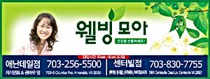 웰빙모아.png