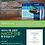 Thumbnail: 라이프스팬 초록입 홍합 오일 10000