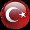 Türk Bayrağı (34).png