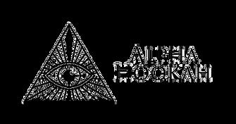 large_logo2-1200x630.png