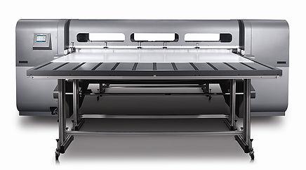 faq-can-print-directly-wood-metal-plasti