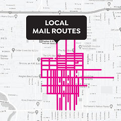 mail-routes.jpg
