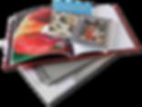 InfoVine_perfectbound_printing-300x227.p