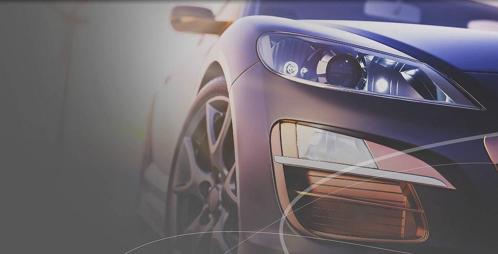 car-background.jpg