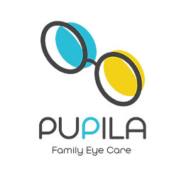 Pupila_logo-removebg-preview.png