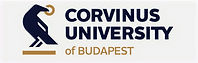Corvinus University Logo
