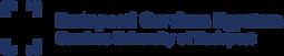 logo_teljes_hun_nagy_rgb_sotetkek.png