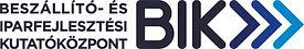 BIK Logo.jpg