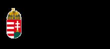 logo_government_en_2013.png