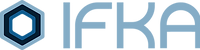 ifka-logo.png