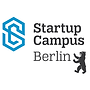 Startup Campus Berlin logo.png