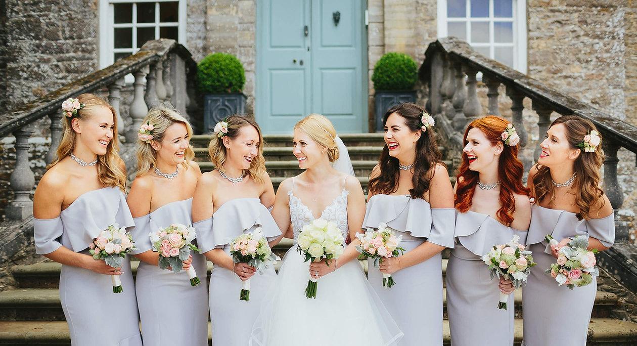 tiffany-rose-hair-bridal-hairdresser-lon