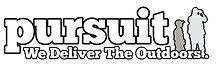 PursuitLogo-web.jpg