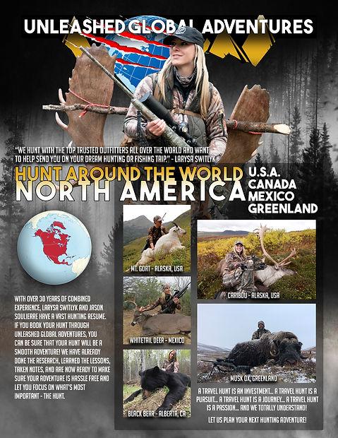 UGA_Around the World_Pg1.jpg