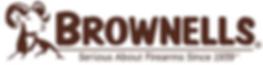 BrownellsLogo (1)_edited.png