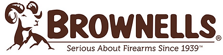 BrownellsLogo (1)_edited.png