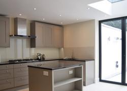 kitchen+4.jpg