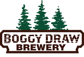 Boggy Draw Logo.png
