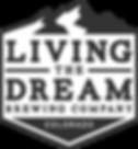 LTD Logo.png