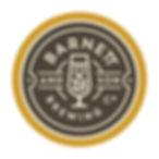 Barnett&SonBrewing_Logo_C_Gold.jpg