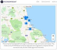 TNE MAP.jpg