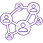 Support Networks Icon.png