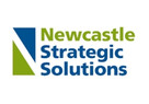 NEWCASTLE STRATEGIC SOLUTIONS