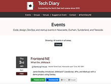 TechDiary.jpg