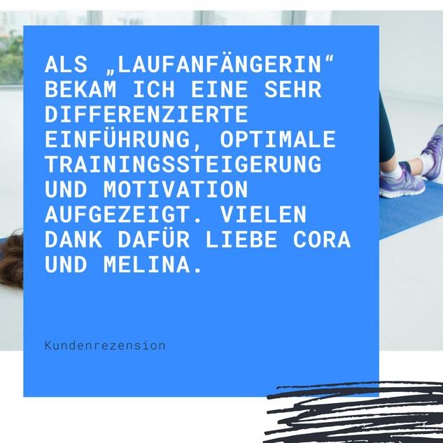 Präventionskurs Hattersheim