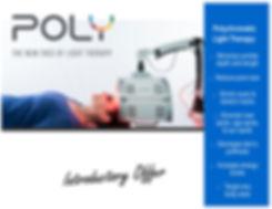 Poly intro poster_LI (2).jpg