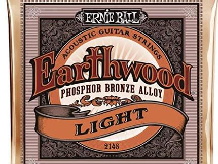 Best String For Acoustic Guitar 2020