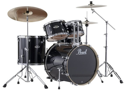 How To Choose The Best Drums Set for Beginners