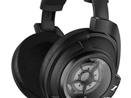 The Best Studio Headphones You Can Find On The Market!