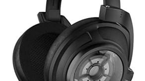 How To Choose The Best Studio Headphones Under Budget