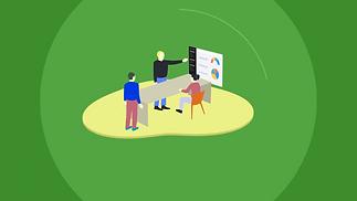 COBuy Solutions - SRM & SI ACHATS _ COBuy Solutions - Lecteur multimédia VLC 29_07_2021 17