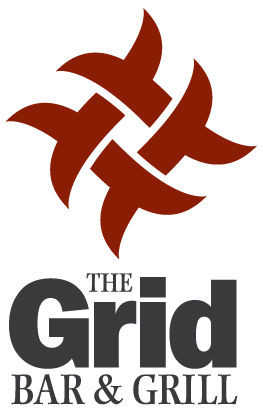 Grid Final Logo.jpg