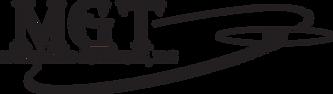 MGT-Logo_8-23-16.png