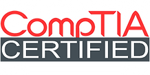 CompTIA_Certified_Logo.png