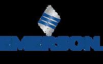 Emerson_Logo.png