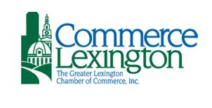 CommLex_Logo.png