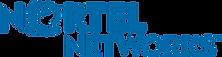NortelNetworks_Logo.png