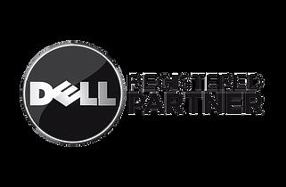 Dell_Partner_Logo.png