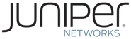 JuniperNetworks_Logo.png