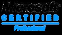 Microsoft_Certified_Professional_Logo.pn