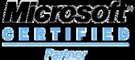 Microsoft_Partner_Logo.png