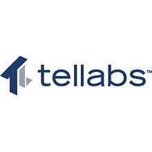 Tellabs_Logo.png