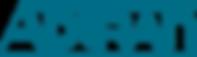 AdTran_Logo.png
